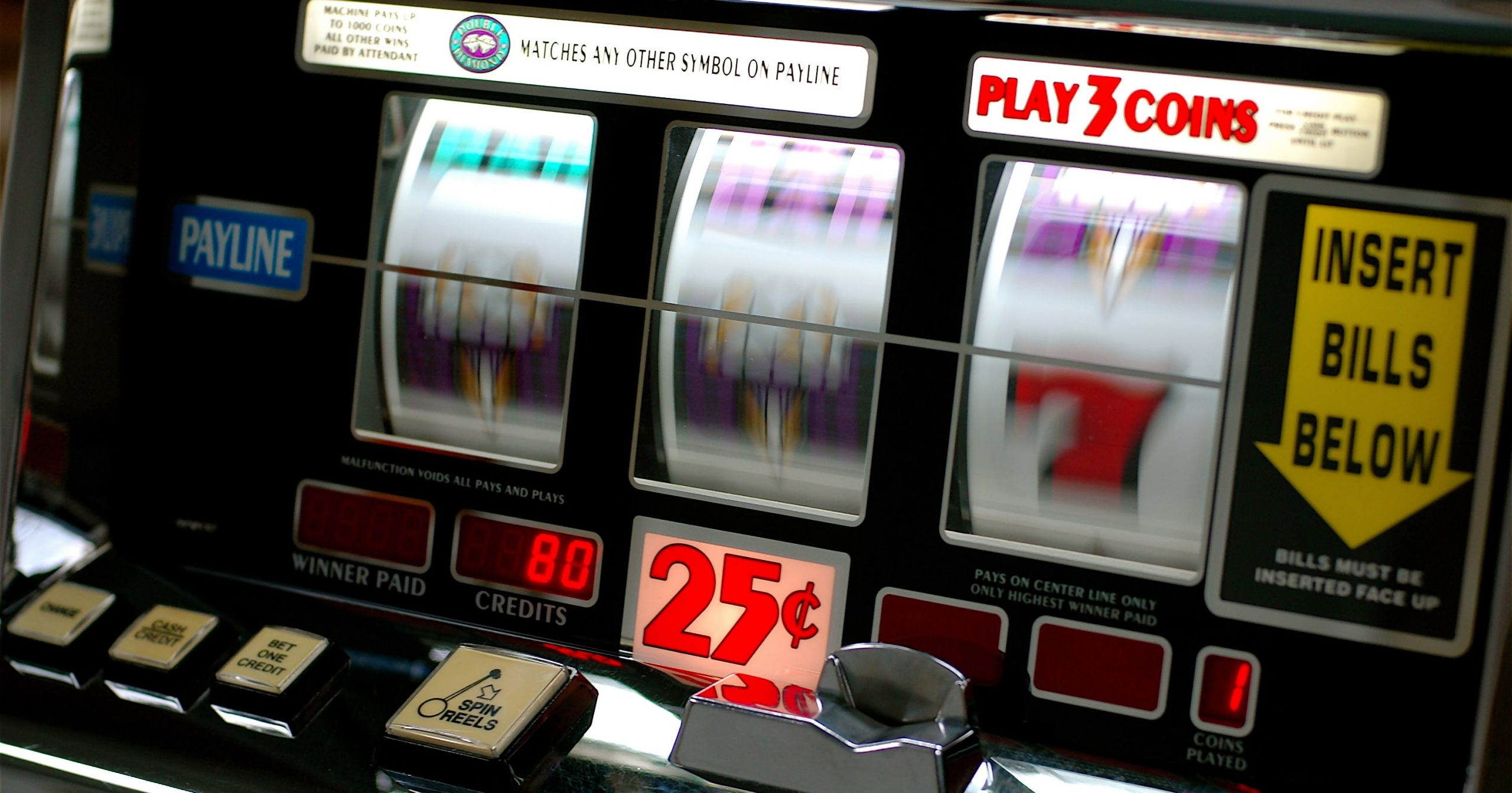 Tips and Tricks for Playing Online Pokies – How to Win!